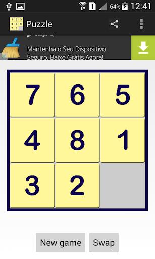 Puzzle Apk Download 1