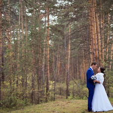 Wedding photographer Evgeniy Popov (EvgeniyPopov). Photo of 22.06.2016