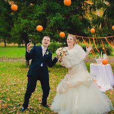Свадебный фотограф Ивета Урлина (sanfrancisca). Фотография от 26.12.2013