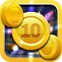 Number puzzle game - Money APK icon