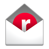 Rediffmail Professional