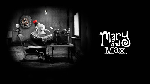 Mary Max Official Trailer Youtube