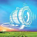 BottleRock 2018 icon