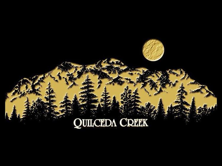 Logo for Quilceda Creek Columbia Valley Cabernet Sauvignon