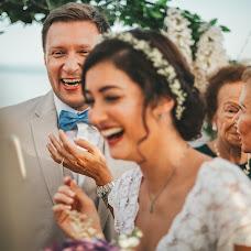 Wedding photographer Veronika Radkevich (fashion4artphoto). Photo of 02.07.2019