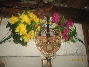 Photo: в Тихвинском Богородичном Успенском мужском монастыре