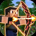 Survival Games Block Island icon