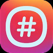 HashTags for Instagram Likes