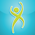 Galactosemia Foundation 2016