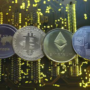 仮想通貨マーケットレポート:相場は連日の下落、ノーベル賞経済学者の仮想通貨否定論などがマイナス材料噴出で