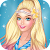 Mermaid Salon Dress Up file APK for Gaming PC/PS3/PS4 Smart TV
