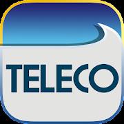 Teleco Hub icon