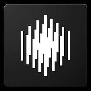 Raumfeld Controller download
