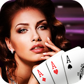 Teen Patti Unlimited Club