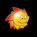Meteolanterna icon