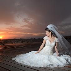 Wedding photographer Sistudio Iliopoulos (sistudioiliopou). Photo of 02.07.2015