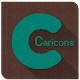 Caricon - HD Icon Pack v1.04