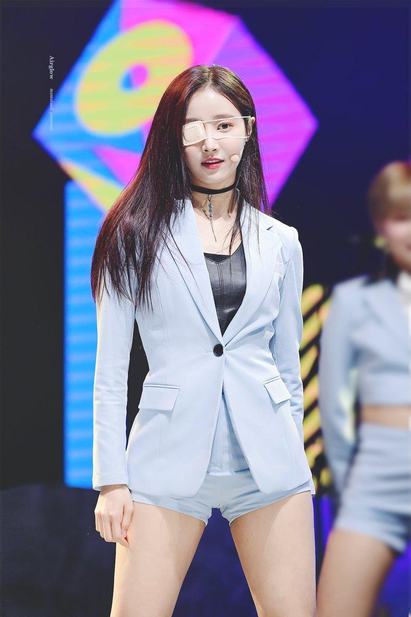eyepatchidols_yeonwoo2