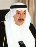 http://web.archive.org/web/20110114204557im_/http:/www.princetalal.net/files/125469.jpg