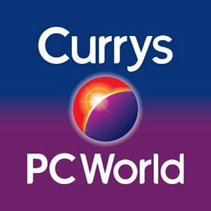 Currys Pc