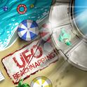 비키니헌터 icon