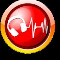 Vetrivel Video Songs icon