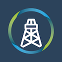 PetroFeed Rigs icon