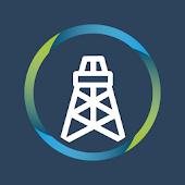 PetroFeed Rigs