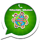 Friendship day Stickers - WAStickerApps for PC-Windows 7,8,10 and Mac