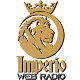 Império Web Rádio Download for PC Windows 10/8/7