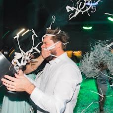 Wedding photographer Aleksey Usovich (Usovich). Photo of 30.05.2017