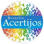Resuelve Acertijos - adivinanzas y rompecabezas 2.9.9.9.9.9.9.4