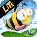 Tiny Bee Free icon