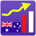 ASX Stock Screener icon