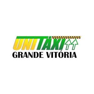 Unitaxi Grande Vitória - Taxista