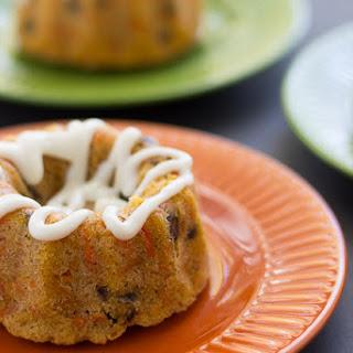 Cinnamon Rum Cake Recipes