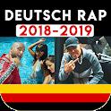 Deutsch Rap MP3 icon