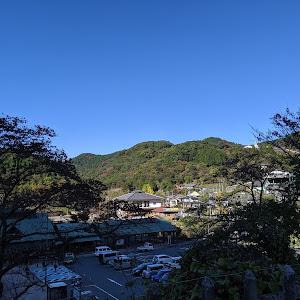 スイフトスポーツ ZC32S のカスタム事例画像 錦野さんの2019年11月08日09:23の投稿