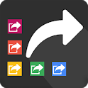 Sideload Channel / Application Launcher icon