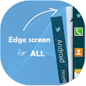 Edge Panels for Samsung Pro icon