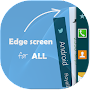 Edge Panels for Samsung Pro