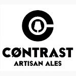Contrast Artisan Ales