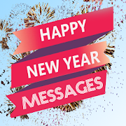 New Year Wishes Messages This Year