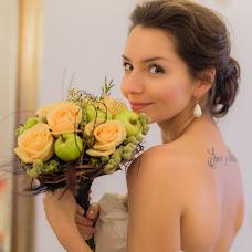 Wedding photographer Ekaterina Aleksandrova (Tarashka). Photo of 25.01.2016