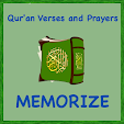Qur\'an Sur.. file APK for Gaming PC/PS3/PS4 Smart TV
