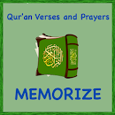 Qur\'an Surah and Prayer Tutorial Memorize file APK Free for PC, smart TV Download