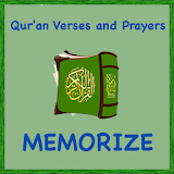 Qur\'an Surah and Prayer Tutorial Memorize file APK Free for PC, smart TV Download