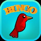 Vidéo Bingo Ubatuba icon