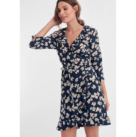 Amelie Dress, Candy - Dry Lake