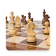 Download Chess Free, Chess 3D (No Ads) For PC Windows and Mac